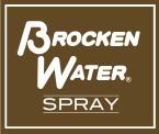 マスクに使える除菌スプレー 携帯用 | ブロッケン ウォーター | Brocken Water